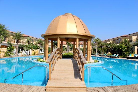 wedding-in-the-westin-pushkar-resort-&-spa