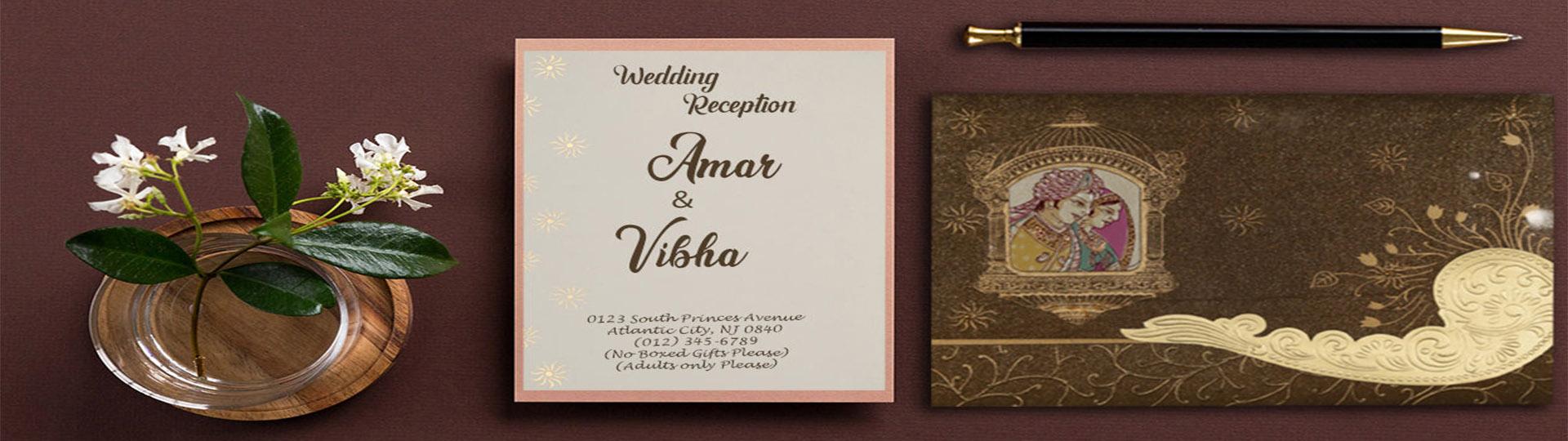 wedding-communication-shaadiwala-jaipur