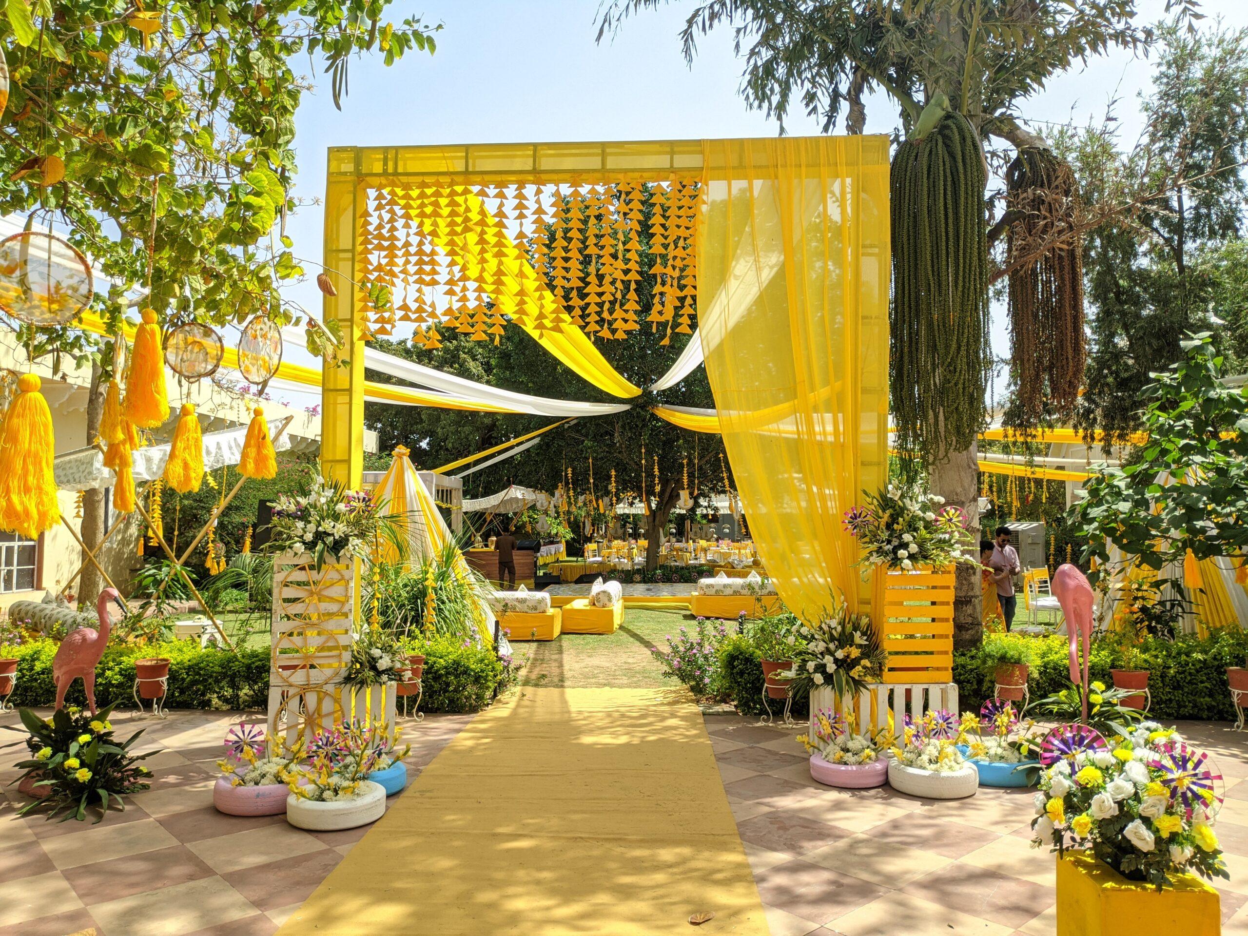 shaadiwala wedding planner