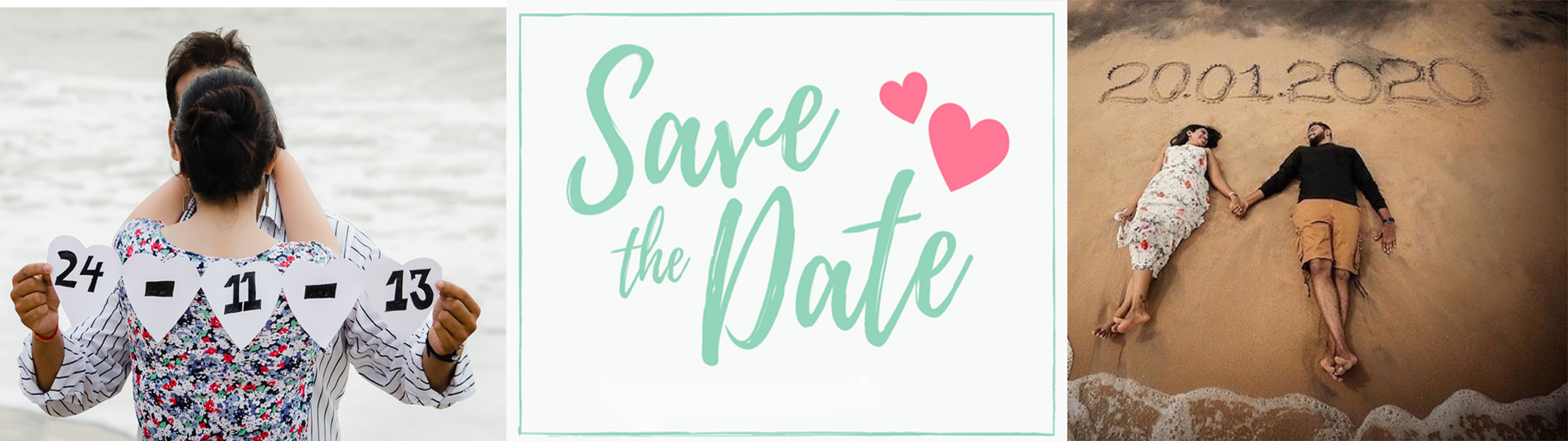 save-the-date-shaadiwala-jaipur