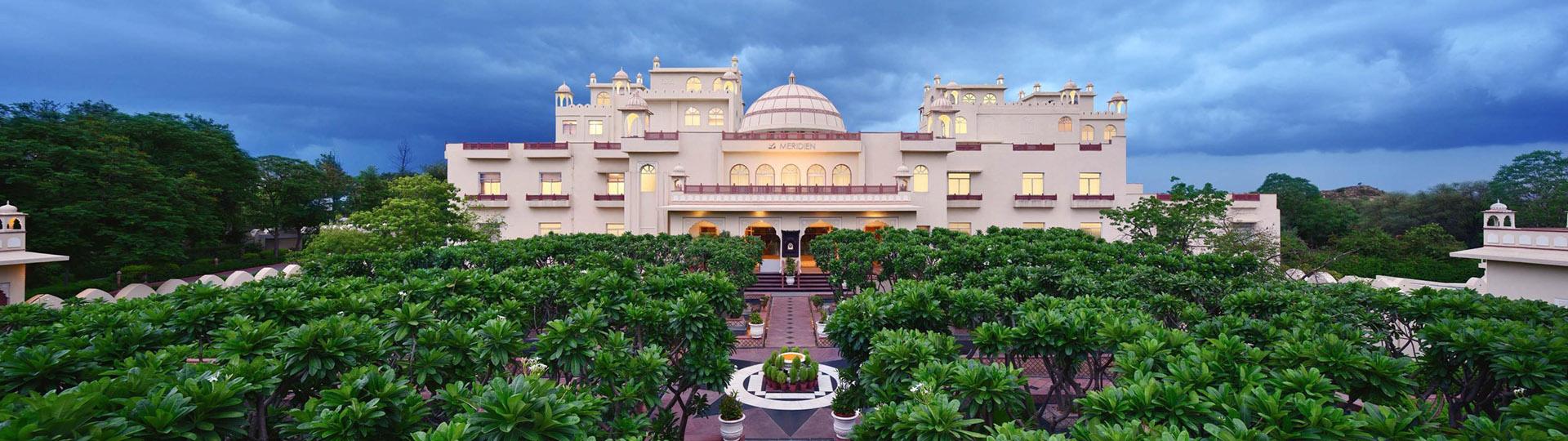wedding-in-jaipur