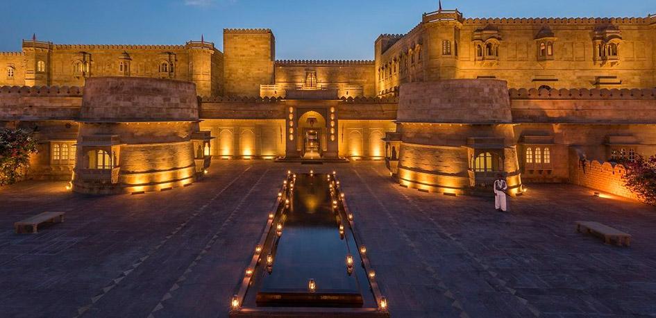 wedding-in-jaisalmer