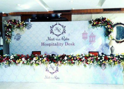 hospitality-shaadiwala-7