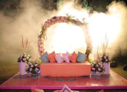 reception-shaadiwala-1