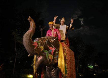 reception-shaadiwala-5