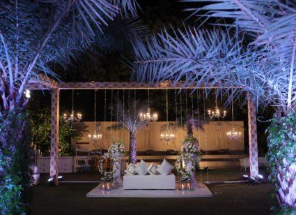reception-shaadiwala-9