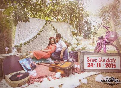 save-the-date-shaadiwala-7