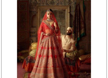 Wedding styling in jaipur