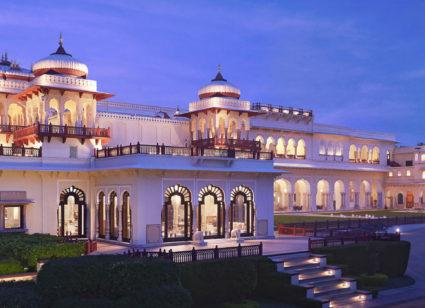 Shaadiwala venue selection