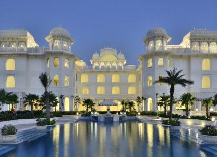 Wedding venues in jaipur
