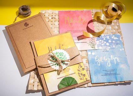 wedding-communication-shaadiwala-6