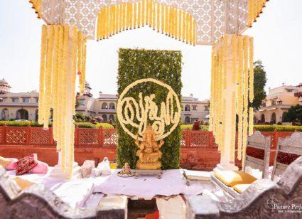 wedding-pheras-shaadiwala-5