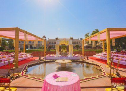 wedding-pheras-shaadiwala-6
